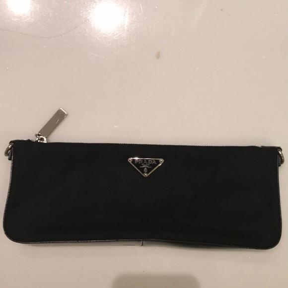 7e454f789b Prada mini bag - Firm Price. M 5b4bfebd3c9844500fa6f9af